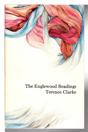 THE ENGLEWOOD READINGS. by Clarke, Terence; illustrated by Cathleen Daly.