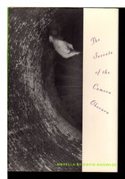 THE SECRETS OF THE CAMERA OBSCURA by Knowles, David