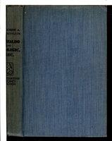 WALDO AND MAGIC, INC. by Heinlein, Robert A.