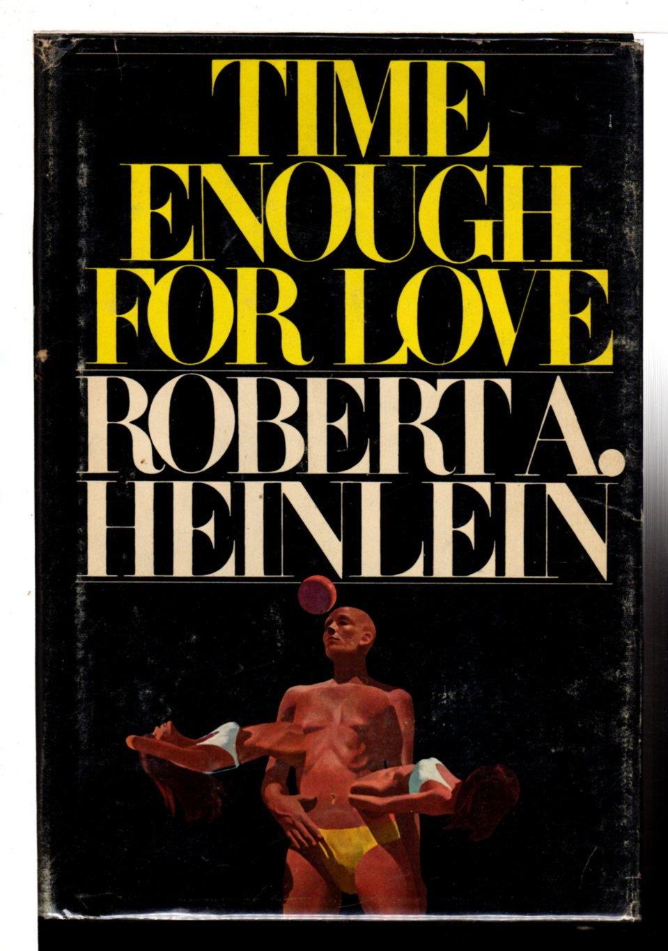 an analysis of ceremony a novel by robert a heinlien