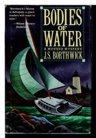 BODIES OF WATER. by Borthwick, J.S.