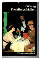 THE MISSES MALLET (The Bridge Dividing) by Young, E. H. (Emily Hilda)