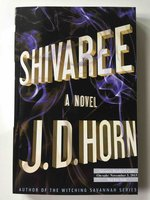 SHIVAREE. by Horn, J. D.