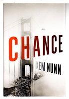 CHANCE. by Nunn, Kem