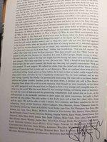 MCSWEENEY'S 15. by [Anthology, signed] Eggers, Dave, editor; Sjon, signed.