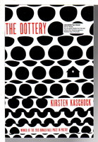 THE DOTTERY. by Kaschock, Kirsten.