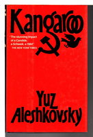 KANGAROO. by Aleshkovsky, Yuz.