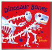 Another image of DINOSAUR BONES. by Barner, Bob.