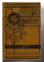 TANGLED PATHS. by Dorsey, Mrs. Anna Hanson (1815-1896)