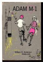ADAM M-1. by Anderson, William C.