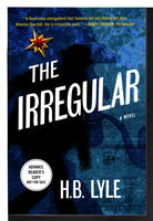 THE IRREGULAR. by Lyle, H. B.