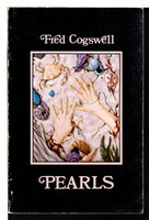 PEARLS. by Cogswell, Fred.