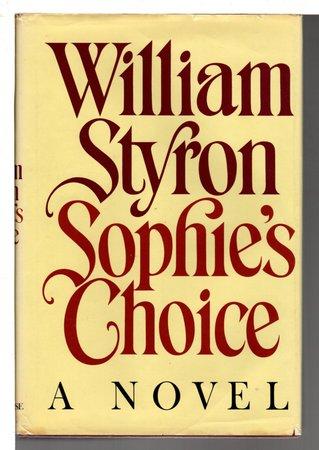 CURTAIN: Poirot's Last Case. by Christie, Agatha.
