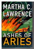Another image of ASHES OF ARIES. by Lawrence, Martha.