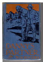 DANNY'S PARTNER. by Rogers, W. A.