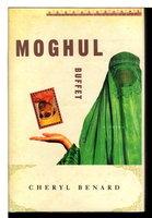 MOGHUL BUFFET. by Benard, Cheryl.