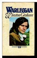 WARLEGGAN (Libro en Espanol / Book in Spanish.) by Graham, Winston.