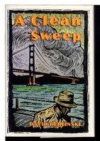 A CLEAN SWEEP. by Berlinski, David.