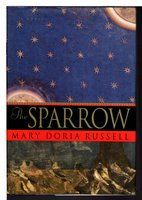 THE SPARROW by Russell, Mary Doria