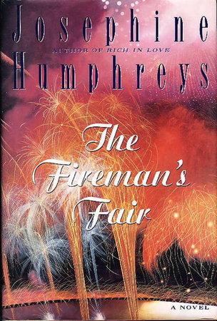 THE FIREMAN'S FAIR. by Humphreys, Josephine
