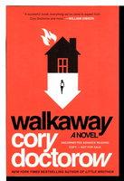 WALKAWAY. by Doctorow, Cory.