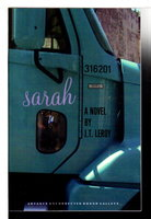 SARAH. by LeRoy, J. T. (pseudonym of Laura Albert)