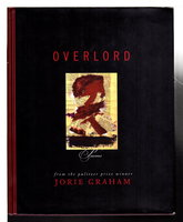 OVERLORD: Poems. by Graham, Jorie.