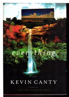 EVERYTHING. by Canty, Kevin.