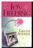 GRAND AVENUE. by Fielding, Joy.