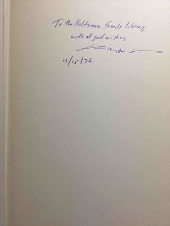 NEW VOICES 4: American Writing Today. by Glicksberg, Charles I., editor; Edward H. Devany, signed.