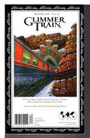 GLIMMER TRAIN: WINTER 1998, Issue 25. by Burmeister, Susan and Davies, Linda, editors. Amy Hempel, Julia Alvarez, Monica Wood, and others, contributors.