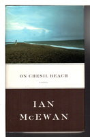ON CHESIL BEACH. by McEwan, Ian.
