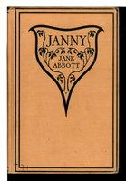 JANNY. by Abbott, Jane D (1881-1968)