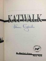 KATWALK by Kijewski, Karen