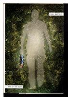 MAN IN THE DARK. by Auster, Paul.