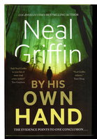BY HIS OWN HAND. by Griffin, Neal.