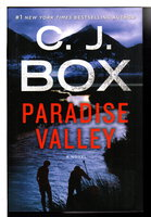 PARADISE VALLEY. by Box, C. J.