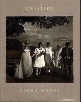 Diane Arbus: UNTITLED. by Arbus, Diane (1923-1971)