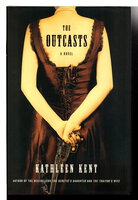 THE OUTCASTS. by Kent, Kathleen.