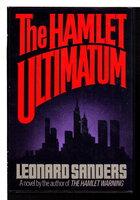 THE HAMLET ULTIMATUM. by Sanders, Leonard.