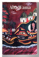 ABA WAMA. by Doherty, Nelita M.