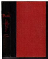 DRACULA. by Stoker, Bram.