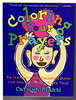 Another image of COLORING YOUR PRAYERS: An Inspirational Coloring Book for Making Dreams Come True. by Manzi, Carolyn.