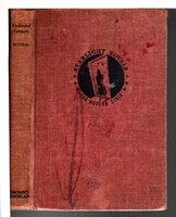 ENCHANTED CARAVAN. by Butters, Dorothy Gilman (1923-2012)