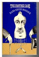 THE D'ARTHEZ CASE. by Nossack, Hans Erich (1901 - 1977)
