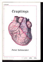 COUPLINGS. by Schneider, Peter