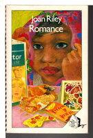 ROMANCE. by Riley, Joan.