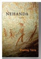 NEHANDA. by Vera, Yvonne.