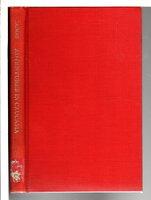 ALEXANDRE DUMAS' ADVENTURES IN CAUCASIA. by Dumas, Alexandre; Translated by Alma Elizabeth Murch