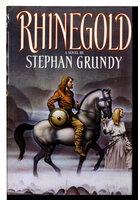 RHINEGOLD, by Grundy, Stephan.